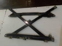 Распорка передней балки [8K1399345E] для Audi A4 B8 [арт. 522679]