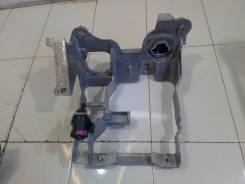 Кронштейн педалей [8K1721117] для Audi A4 B8 [арт. 522702]