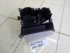 Подстаканник [8K0862533B] для Audi A4 B8 [арт. 522741]