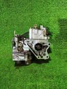 Топливный насос высокого давления Mitsubishi 4G93
