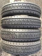 Dunlop Enasave VAN01, LT165R14