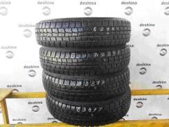 Dunlop Winter Maxx WM01, 145/80 R13