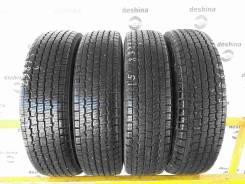 Bridgestone W300, 145/80 R13