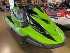2021 Yamaha VX Cruiser 1800 HO with Audio