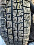 Dunlop Winter Maxx 01, 175/70 R14
