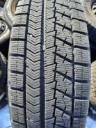 Bridgestone Blizzak VRX, 175/70 R14