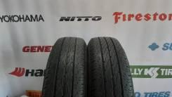 Bridgestone Ecopia R680, 165/80R13LT