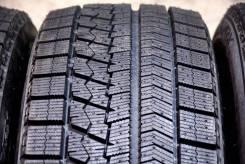Bridgestone Blizzak VRX, 215/50 R18 92Q