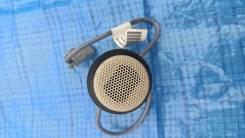 Микрофон Volvo XC60 12г 2.0L