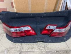 Toyota Camry acv 40 задний фонарь