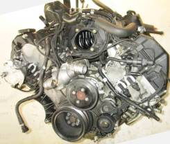 Двигатель BMW BMW 7 E65 E66