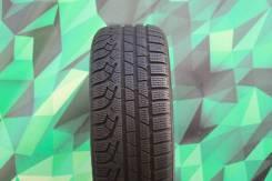 Pirelli Winter 240 Sottozero 2, 215/45 R18