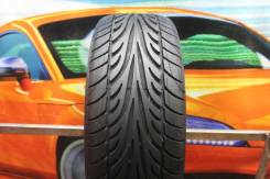 Dunlop SP Sport 9000, 215/40 R16