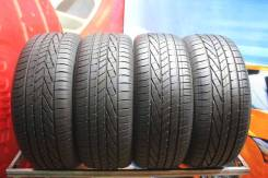 Goodyear Excellence, 215/45 R16