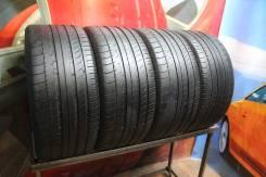 Michelin Latitude Sport, 275/45 R19
