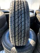 Toyo Open Country H/T, 265/70 R16