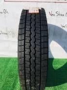 Dunlop Winter Maxx SV01, LT 155/80 R14