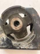 Подушка двигателя передняя Toyota 1236121020