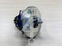 Картридж турбины Audi A6 S4 AllRoad 2.7 ARE BES AGB AJK 53037100509