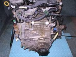 АКПП Honda MFLA ~Честная гарантия~Установка
