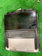 Люк Bmw 7-Series 2004 E65 N62B44A