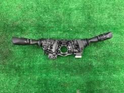 Гитара Toyota Camry 2013 [8414033230] 50 2Arfxe