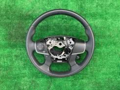 Руль Toyota Camry 2013 [4510033770] 50 2Arfxe