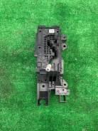 Селектор акпп Toyota Camry 2013 [3356033310] 50 2Arfxe
