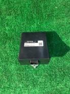 Электронный блок Toyota Camry 2013 [8657233010] 50 2Arfxe