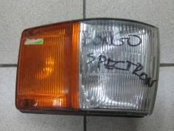 Габарит Mazda Bongo Ford Spectron правый