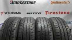 Bridgestone Ecopia NH100 RV, 195/65R15