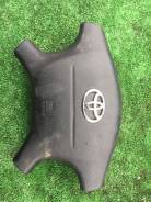 Подушка безопасности в руль Toyota Carina E