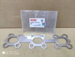 14036-31U00 Прокладка коллектора - выпуск VQ25DD, VQ20DE, VQ30D