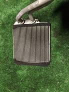 Радиатор отопителя Toyota Carina AT191