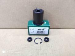 415011 Ремкомплект главного цилиндра сцепления