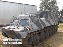 ГАЗ 73, 2021