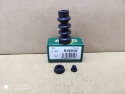 519010 Ремкомплект рабочего цилиндра сцепления Mazda