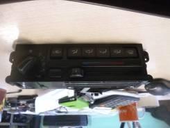 Блок управления отопителем для Nissan Primera P10E 1990-1996