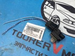 Датчик температуры Mitsubishi Outlander CW5W
