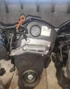 Двигатель BUD для Skoda Octavia 80 л. с. 1.4 л