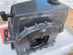 Лодочный мотор водомет Suzuki J2 бп из Японии