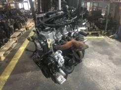 Двигатель Daewoo Matiz, Chevrolet Spark A08S3 0,8 л 51 л. с. из Кореи