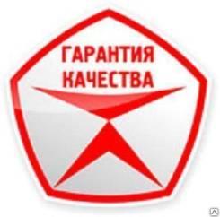 Такси грузовое Петровича в Красноярске