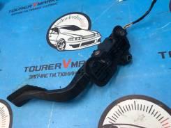 Педаль газа Mitsubishi Outlander CW5W