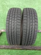 Dunlop Winter Maxx WM01, 175/60/15