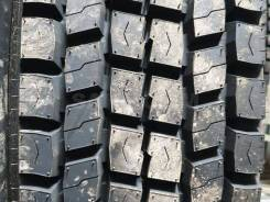 Long March LM329, 295/60 R22.5