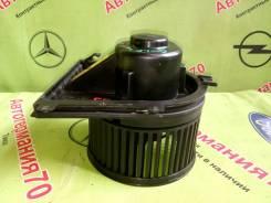 Моторчик печки Volkswagen Golf 4, Bora, Octavia 1U