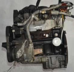 Двигатель OPEL C14NZ 1.4 литра 20000 км на Astra F Kadett