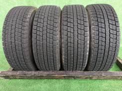 Bridgestone Blizzak MZ-03, 175/65/14