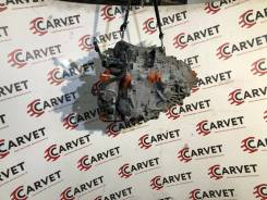 АКПП CVT для MR20DE 4WD Nissan X-Trail T31